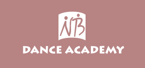 NB Dance Academy