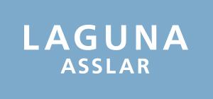 öffnungszeiten Laguna Asslar